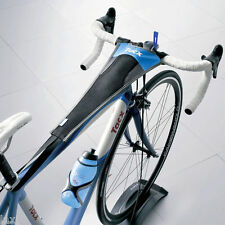 Tacx  turbo trainer T1365 Sweat Cover bicycle bike indoor stationary training
