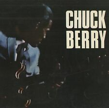 Chuck Berry 'You Never Can' 1964 UK P.Intl.Mono LP. Ex!
