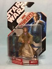 STAR WARS 30th ANNIVERSARY: ANAKIN SKYWALKER'S SPIRIT with STAND