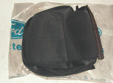 Ford Mondeo Front RH Seat Cushion Cover Finis Code 1004561 Genuine Ford Part