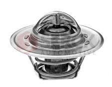 Thermostat joint kit pour ford land rover nissan rover