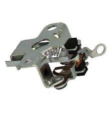 KR Kraftstoffpumpe Reparatursatz YAMAHA YZF-R1 1000 98-01 Fuel pump repair kit
