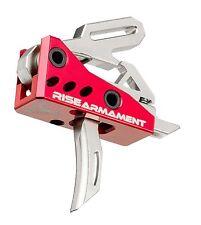 Drop In Trigger RA 535 Advanced Performance DIT 3.5 # Pull NRTHP-154 KNS PINS*