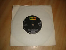 """ROSE ROYCE - IS IT LOVE YOU'RE AFTER (WHITFIELD 7"""")"""