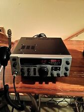 Galaxy 2547 Base CB Radio