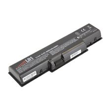 Replacement Laptop Battery For Gateway Packard Bell EasyNote TJ65 48 Watt-hour