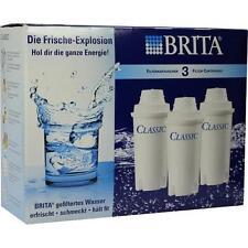 BRITA Filter Classic P 3 3 St