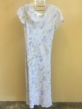 Express Size 5/6 Elegant And Sophisticated Ladies Dress