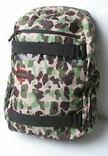 Converse Take Out Backpack (Camo)