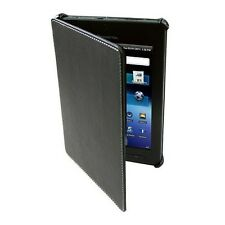 Pandigital Leatherette Portfolio Case For Pandigital Planet  Model: COV70A200