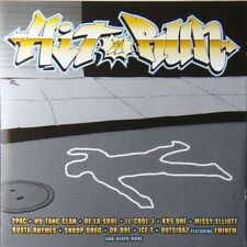 Hit 'N' Run - 2002 2CD