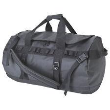 Waterproof 70ltr kit bag Holdall Luggage Bag Portwest B910