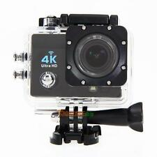 4K Ultra SJ9000 Wifi Waterproof Sport Action Camera 2.0 Inch 1080P DVR Cam
