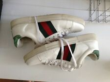 Gucci man shoes