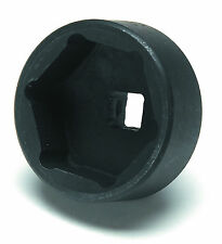 2574 OIL FILTER CAP SOCKETS 36MM MERCEDES-BENZ,  AUDI, PORSCHE, VOLKSWAGEN