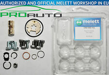 MELETT TURBOCHARGER TURBO REBUILD REPAIR KIT - KKK K03/04 CITROEN