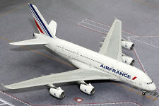 GEMINI JETS 1/200 Airbus A380-800 AIR FRANCE F-HPJA