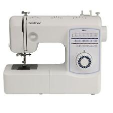 Brother XR53 XR 53 Sewing Machine 53 Built-in Stitches