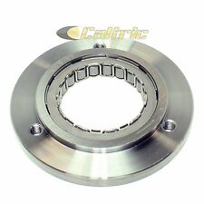 STARTER CLUTCH ONE WAY BEARING FOR BOMBARDIER CAN-AM OUTLANDER MAX 650 2006-2015