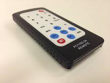 Gmatrix Best Waterproof Universal Remote Control Vizio Panasonic Sharp Pc1102-2a