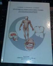 anatomia e fisiologia dell'uomo-barbone-di francia-galbiati-arti ausiliarie