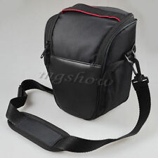 Camera Case Bag for Canon EOS 60D 70D 700D 100D 1100D 550D 6D 7D 1200D 600D 650D