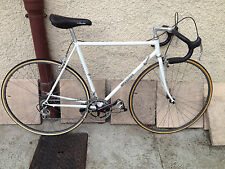 MERCIER VINTAGE FRENCH BIKE VITUS DURA ACE