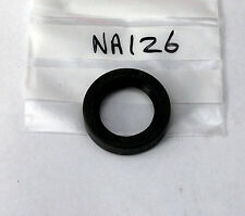 Steering box oil seal Ford Consul 315 109E Capri 335 116E (Payen NA126 B442)