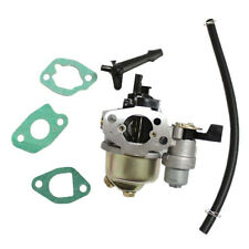 Harbor Freight Pacific HydroStar Carburetor Carb 212cc 6HP 2 IN 3 IN Water Pump