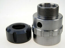 SOBA ER25 COLLET CHUCK COMPATIBLE WITH MYFORD ML7 LATHE SUPER 7