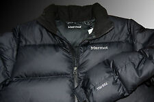 Marmot 'Ouray Down Jacket' Men's Puffy Jacket Size Large