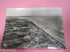 4283 14 MERVILLE FRANCEVILLE vue aérienne des camping vers riva bella