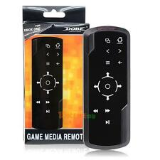 Brand NEW Game Media Remote Control for Microsoft Xbox One