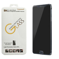 For Samsung Galaxy Note 5 Privacy Anti-Spy REAL Tempered Glass Screen Protector