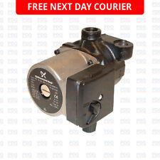 Alpha 240, 280, 500E, C, CB, CD & SY24 Boiler Pump 1.015610 - GENUINE & NEW