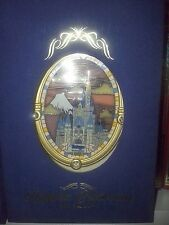 CINDERELLA CASTLE STAINED WINDOW JUMBO LIMITED DISNEY PIN 38834 pin pics