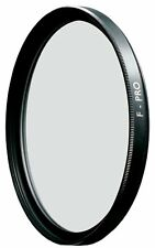 B+W 77mm 0.3 ND 101 Filter - Schott Glass - Brass Ring - MPN: 65-072718