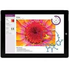 "Microsoft 7G6-00014 Surface 3 10.8"" Tablet 128GB Windows 10"