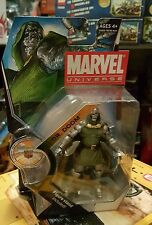 Marvel Universe Dr. Doom Series3 015