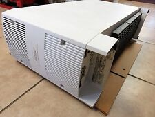 Bose White Acoustimass 15 Series II Powered Subwoofer Sub Bass Module