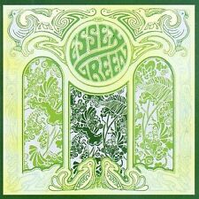 The Essex Green by The Essex Green (CD, Jan-2000, Elephant 6)