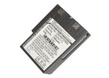 3.6V battery for Hagenuk Bosse CT200, B3362, Hitachi HT-A100, Telecom Sinus 33,
