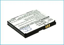High Quality Battery for AMOI MD02 Premium Cell