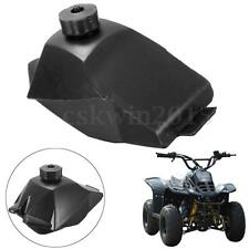 Réservoir Complet Carburant Essence Pr Mini Moto Quad Pocket Bike Atv 47cc 49cc