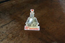 VERKERKE - ELEPHANTS - Pin's / Pins !!!