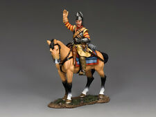 PnM047 Roundhead Scout by King & Country