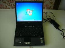 Acer Aspire 1355LM ZP1 funzionante