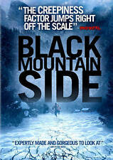 Black Mountain Side,Excellent DVD, Andrew Moxham, Marc Anthony Williams, Carl To