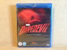 Marvel's Daredevil - The Complete First Season 1 (Blu-ray) *BRAND NEW*