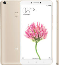 Xiaomi Mi Max Dual 32GB 3GB Refurbished